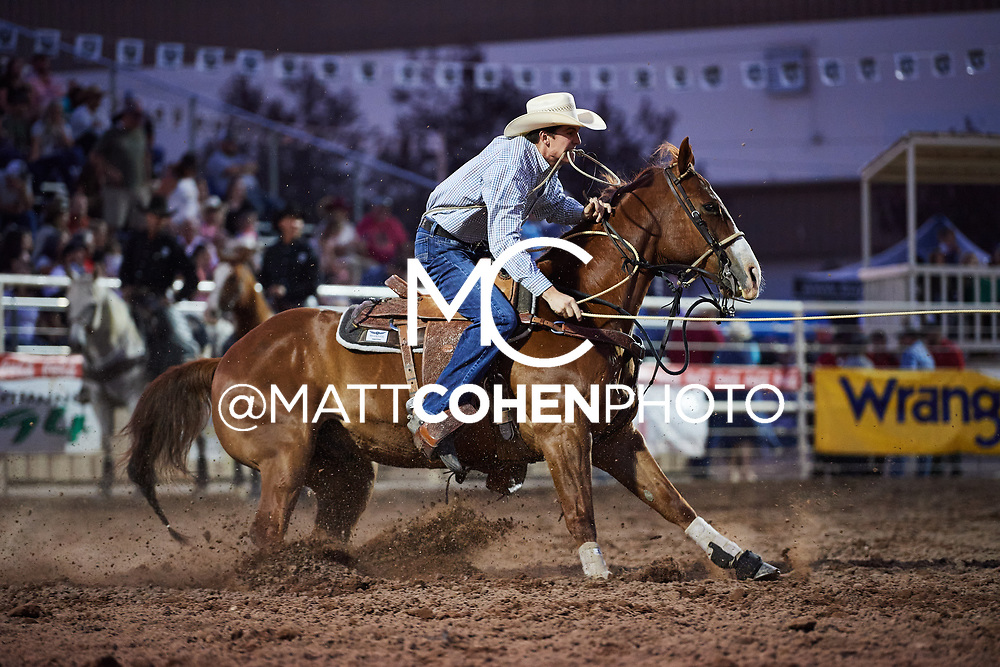 Justin Smith, Vernal 2020<br /> <br /> <br />   <br /> <br /> File shown may be an unedited low resolution version used as a proof only. All prints are 100% guaranteed for quality. Sizes 8x10+ come with a version for personal social media. I am currently not selling downloads for commercial/brand use.
