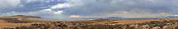 https://Duncan.co/bridger-bay-panorama