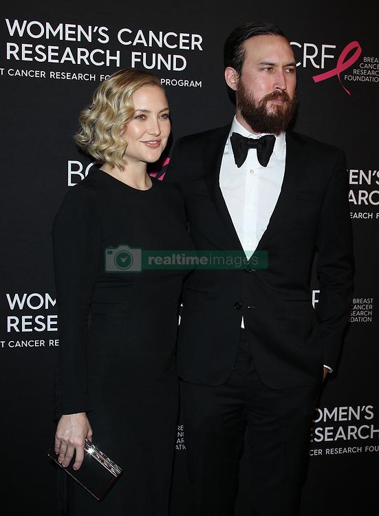 An Unforgettable Evening. 28 Feb 2019 Pictured: Kate Hudson, Danny Fujikawa. Photo credit: Jaxon / MEGA TheMegaAgency.com +1 888 505 6342