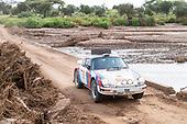 Day 04. Amboseli - Karen