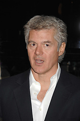 JOHN FRIEDA at the 10th Anniversary Party of the Lavender Trust, Breast Cancer charity held at Claridge's, Brook Street, London on 1st May 2008.<br /><br />NON EXCLUSIVE - WORLD RIGHTS