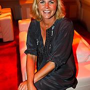NLD/Hilversum/20100819 - RTL perspresentatie 2010, Irene Moors