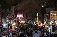 Iran , Tehran/ Teheran