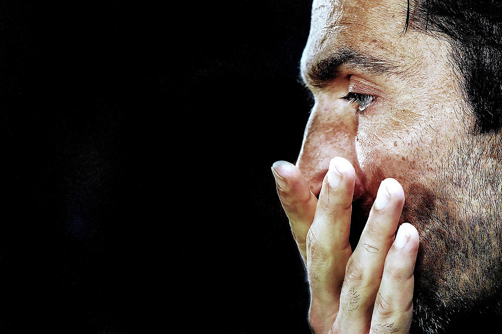 Gianluigi Buffon Juventus<br /> Roma 09-05-2018  Stadio Olimpico  <br /> Football Calcio Finale Coppa Italia / Italyís Cup Final 2017/2018 Juventus - Milan<br /> Foto Antonietta Baldassarre / Insidefoto