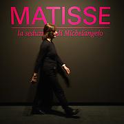 Matisse Exhibition in Brescia