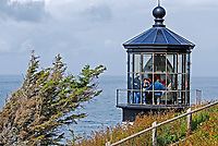 Lighthouse, Cape Meares, Oregon, USA, 200808310699.<br /> <br /> Copyright Image from Victor Patterson, Belfast, UK<br /> <br /> t: +44 28 9066 1296 (from Rep of Ireland 048 9066 1296)<br /> m: +44 7802 353836<br /> <br /> victorpattersonbelfast@gmail.com<br /> <br /> www.victorpatterson.com OR <br /> www.images4media.com<br /> <br /> Please see my Terms and Conditions of Use at https://www.victorpatterson.com/page2<br /> It is IMPORTANT that you familiarise yourself with them.<br /> <br /> Images used on the Internet incur an additional cost and must be visibly watermarked i.e. © Victor Patterson within the body of the image and copyright metadata must not be deleted. Images used on the Internet have a size restriction of 4 kbs and are chargeable at rates available at victorpatterson.com.<br /> <br /> This image is only available for the use of the download recipient i.e. television station, newspaper, magazine, book publisher, etc, and must not be passed on to any third party. It is also downloaded on condition that each and every usage is notified within 7 days to victorpattersonbelfast@gmail.com.<br /> <br /> The right of Victor Patterson to be identified as the author is asserted in accordance with The Copyright Designs And Patents Act (1988). All moral rights are asserted.