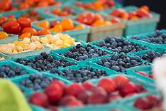 07/15/18 Bridgeport Farmers Market