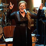 Adele @ 9:30 Club