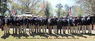 AVVBA 210329 National Vietnam War Veterans Day