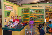 Duke Energy Children Museum