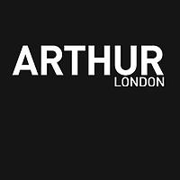 Arthur London