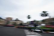 May 20-24, 2015: Monaco F1: Nico Rosberg  (GER), Mercedes