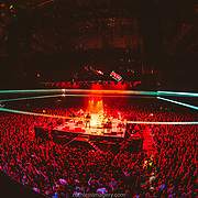 Arcade Fire in Dublin's 3Arena. April 2018. Photography by Ruth Medjber www.ruthlessimagery.com @ruthlessimagery