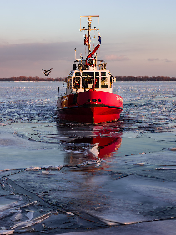 http://Duncan.co/william-lyon-mackenzie-fireboat