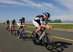 20080509 - USA Cycling Collegiate Nationals TTT - Men Division 2