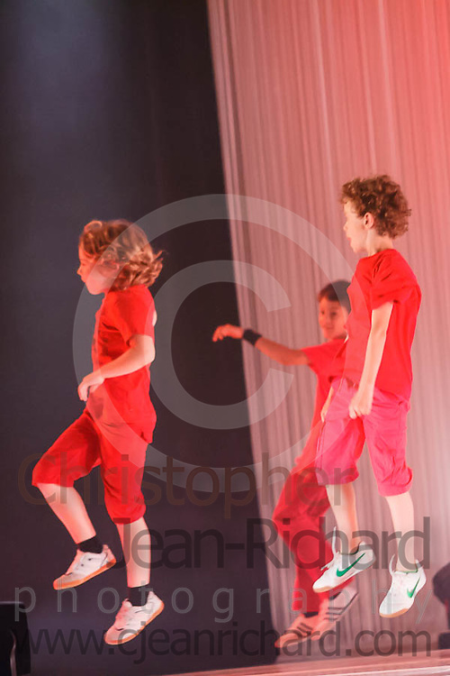 """ART: 2013 