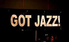 04/07/19 WV Jazz Society 10th Anniversary Concert of the Decade