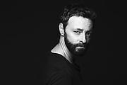 Dan Zahle (©HEIN Photography)