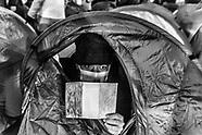 Paris pandemie 2