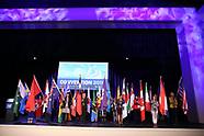 Sigma Convention 2019