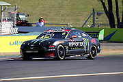 Cameron Waters (Monster Energy Mustang). Repco Mount Panaroma 500. 2021 Repco Supercars Championship Round 1. Mount Panorama, Bathurst NSW on Sunday 28 February 2021. Photo Clay Cross / photosport.nz