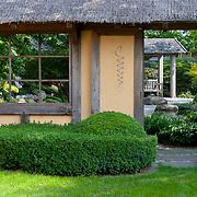 Asian Garden loc 908