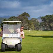 matarangi golf course