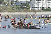 20130406-07 San Diego Crew Classic. California, USA