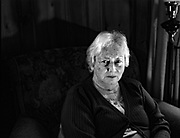 US citizen, Olga Weisfeiler, is still looking for answers on her brother Boris', disapearance in  Chile, near Colonia Dignidad, in 1985