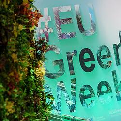 European Green Week 2020