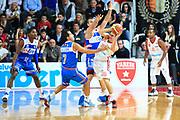 DESCRIZIONE : Varese Lega A 2012-13 Cimberio Varese Enel Brindisi <br /> GIOCATORE : De Nicolao Andrea<br /> CATEGORIA : Palleggio<br /> SQUADRA : Cimberio Varese<br /> EVENTO : Campionato Lega A 2013-2014<br /> GARA : Cimberio Varese Enel Brindisi<br /> DATA : 17/11/2013<br /> SPORT : Pallacanestro <br /> AUTORE : Agenzia Ciamillo-Castoria/I.Mancini<br /> Galleria : Lega Basket A 2013-2014  <br /> Fotonotizia : Varese Lega A 2013-2014 Cimberio Varese Enel Brindisi<br /> Predefinita :