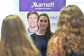 Marriott Branding Day 10/1/19