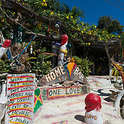 Home Bar Near Sunset Beach, Ko Lipe, Thailand