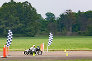 Motorcycles Saturday