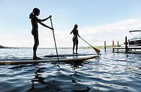 Lake Winnisquam feature for New England Boating Magazine ©2104 Karen Bobotas Photographer