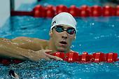 OLYMPICS_2008_Beijing_Swimming_M_08-09