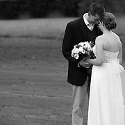 October 19, 2013 Martha Nichols and Drew Timmons were wed at Lenora's Legacy Estate in Campobella, South Carolina