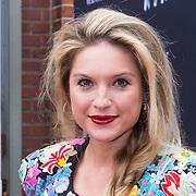 NLD/Amsterdam/20130708- Premiere film The Bling Ring, Lauren Verster