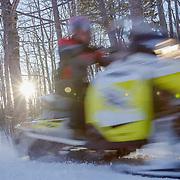 NXT-Snowmobiling-PR