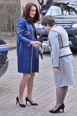 2018_02_27_Duchess_Of_Cambridge_RT