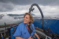 Sylvia Earle, Explorer the Ocean, sub, submarine, Dr. Sylvia Earle, Ocean exploration, DeepSee, submersible, her deepness, deep dive, deep sea, ocean technology