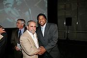 Photo ©2005 JC Ridley/University of Miami Sports Hall Of Fame