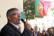 Edgar Sillva 2016
