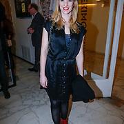 NLD/Utrecht/20130122 - Premiere Adele, Noortje Herlaar