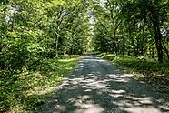 0 Suplinlick Ridge Road