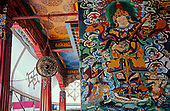 Namaste Sikkim