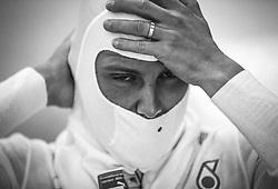 August 25, 2017 - Spa-Francorchamps, Belgium - Motorsports: FIA Formula One World Championship 2017, Grand Prix of Belgium, .#77 Valtteri Bottas (FIN, Mercedes AMG Petronas F1 Team), #77 Valtteri Bottas (FIN, Mercedes AMG Petronas F1 Team) (Credit Image: © Hoch Zwei via ZUMA Wire)