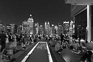 New York at the top NY700N