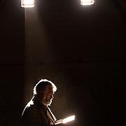Creative Portrait Concepts © 2Photographers / Jürgen de Witte & Paul Gheyle - www.2photographers.be