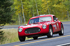 042- 1955 Kurtis Swallow coupe